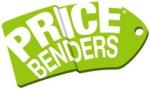 PricebendersLogo