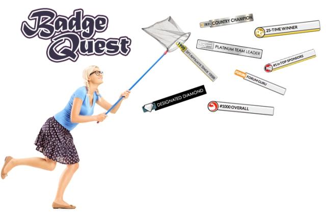 badge_quest