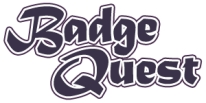 logo-bq