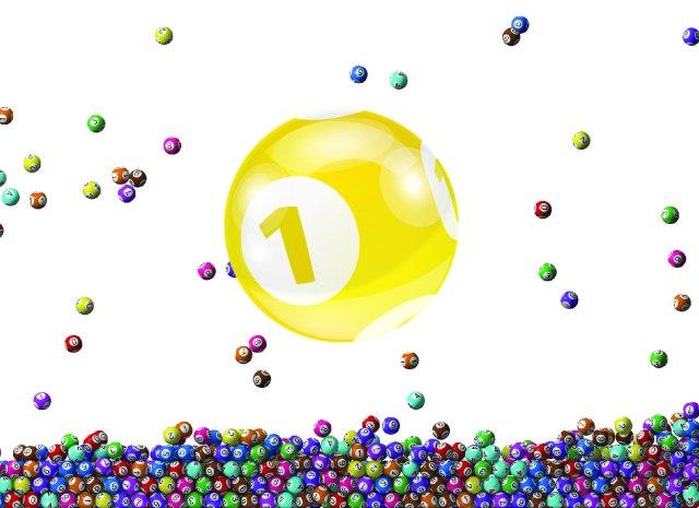 lottery_ball_-01