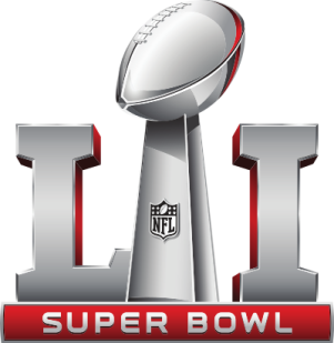 super_bowl_li_logo-svg