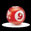 individul-balls-09