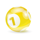 individul-balls-01