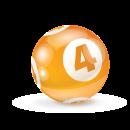 individul-balls-04