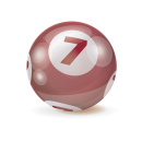 individul-balls-07