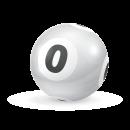 individul-balls-10