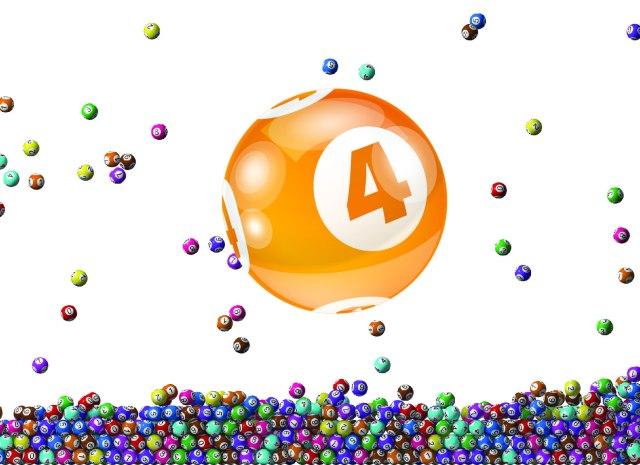 lottery_ball_-04