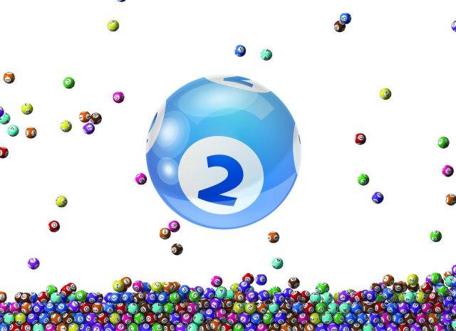 lottery_ball_-02