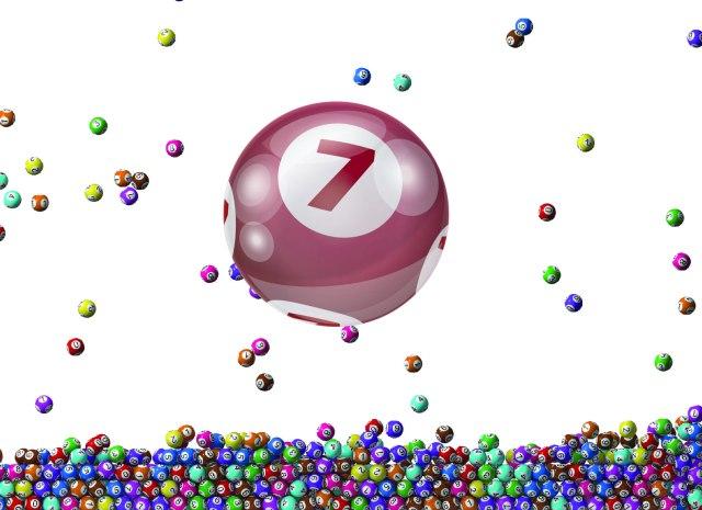 lottery_ball_-07