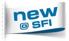 NewAtSFI-FB