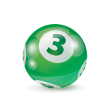 individul-balls-03