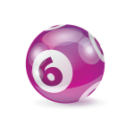 individul-balls-06