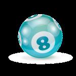 individul-balls-08