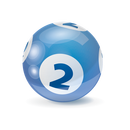 individul-balls-02