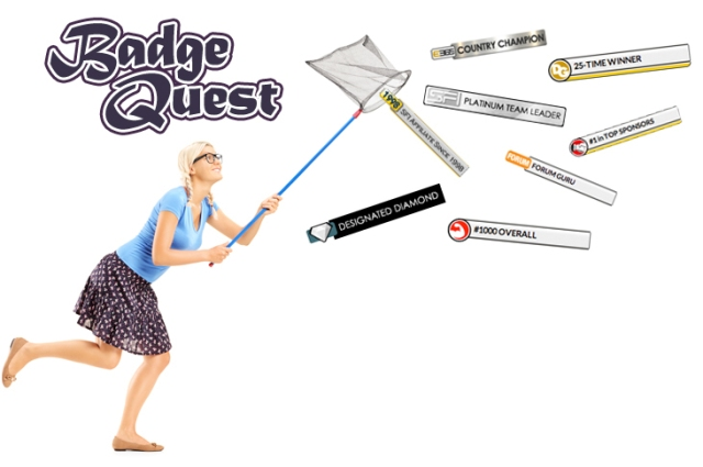 badge_quest