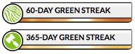 i-green_streak